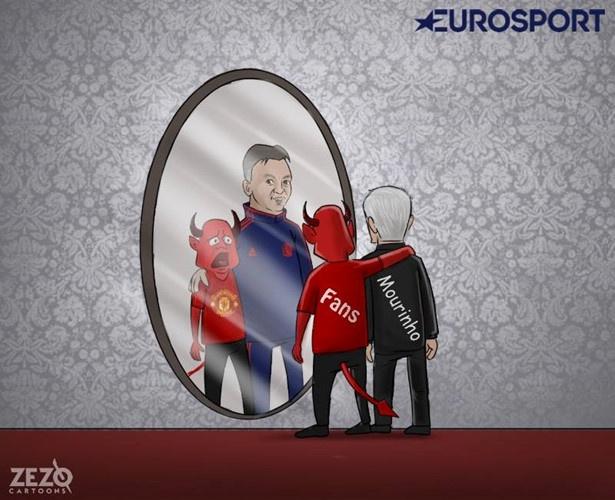 Hi hoa Messi bi yem bua nen chan thuong lien tuc hinh anh 3