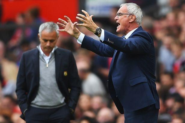 Ranieri tuyen bo dau hang ngay sau hiep mot hinh anh