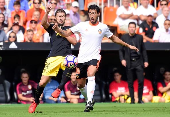 Atletico thang Valencia du da hong 2 qua phat den hinh anh 9