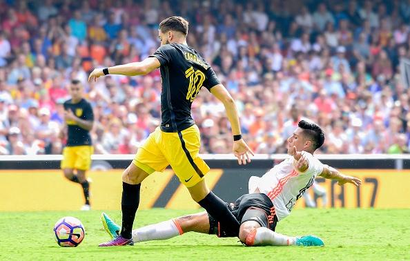 Atletico thang Valencia du da hong 2 qua phat den hinh anh 3