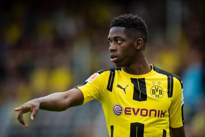 Bayern mat sao tre cho Dortmund vi ly do hai huoc hinh anh