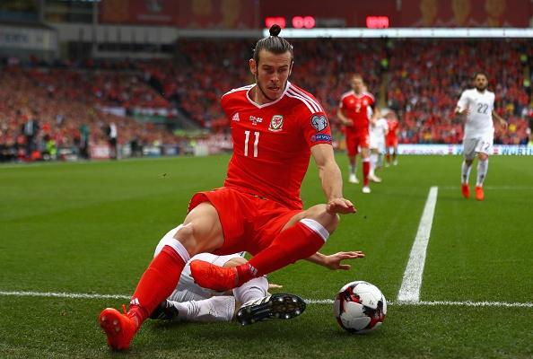 Bale khac la khi lan dau xoa toc hinh anh 5