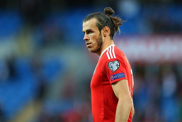 Bale khac la khi lan dau xoa toc hinh anh 4