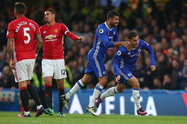 Thong ke the tham cua MU khi thua Chelsea 0-4 hinh anh 3