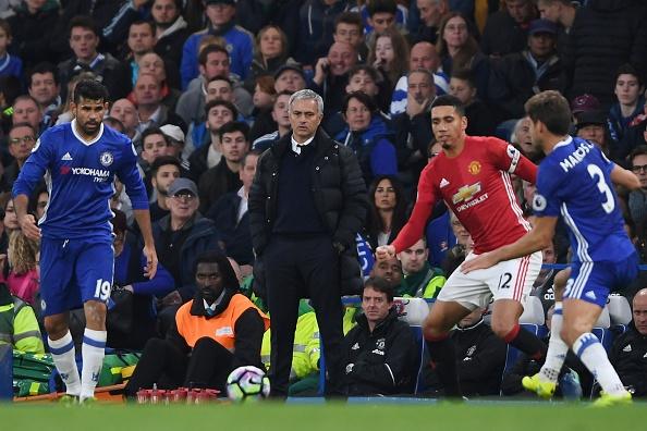 Thong ke the tham cua MU khi thua Chelsea 0-4 hinh anh 4
