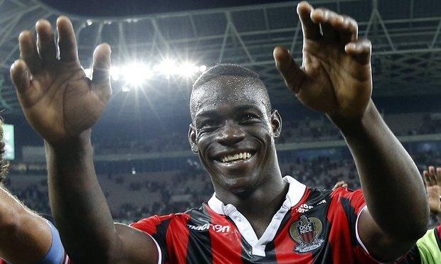 Nice: Nan nhan chay mau tai nang van cham dinh Ligue 1 hinh anh