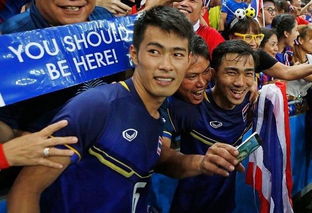 Thai Lan do lenh cam hat ho co vu o vong loai World Cup hinh anh