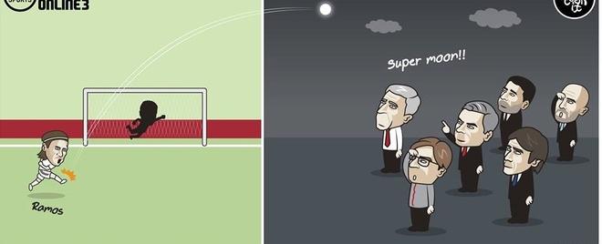 Xem danh sach chan thuong, Mourinho tuon mo hoi la cha hinh anh 9