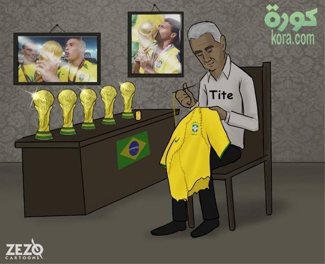Xem danh sach chan thuong, Mourinho tuon mo hoi la cha hinh anh 3