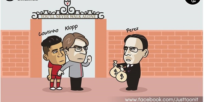 Xem danh sach chan thuong, Mourinho tuon mo hoi la cha hinh anh 10