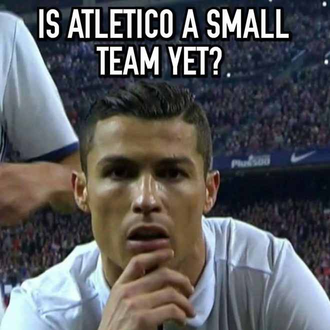anh che Ronaldo anh 5