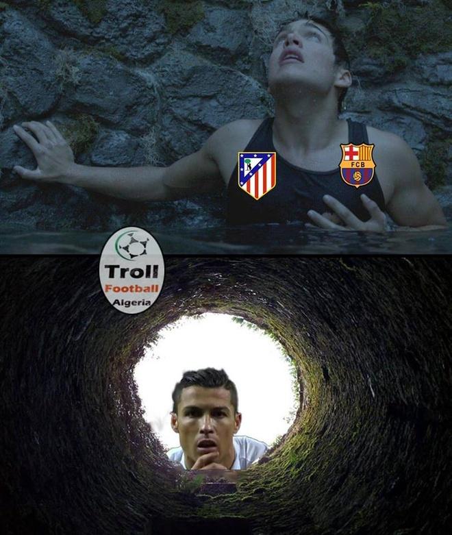 anh che Ronaldo anh 3