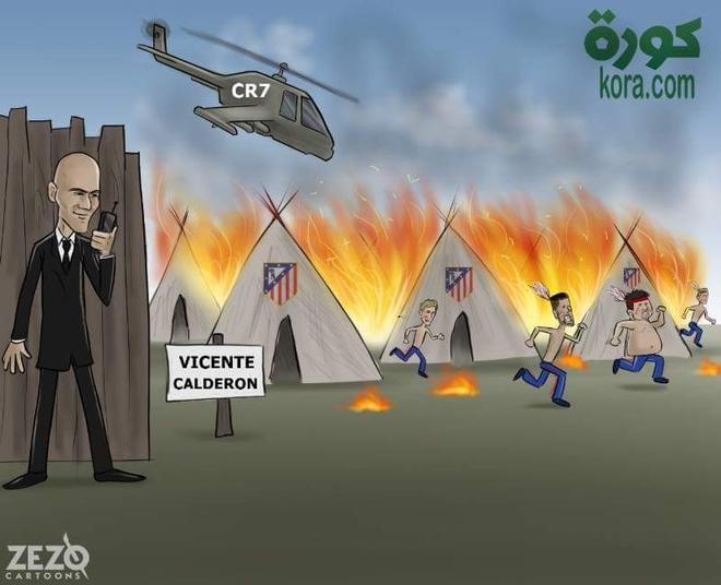 Biem hoa Mourinho va Wenger tu hai lan nhau hinh anh 8