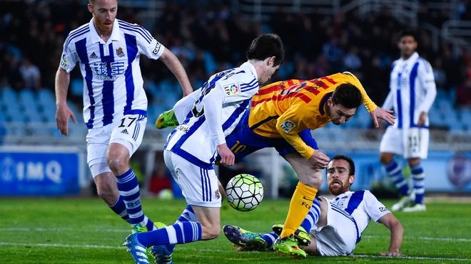 4 can cu de tin Barca that thu o tu dia Sociedad hinh anh 1