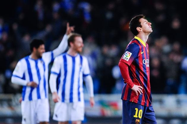 4 can cu de tin Barca that thu o tu dia Sociedad hinh anh