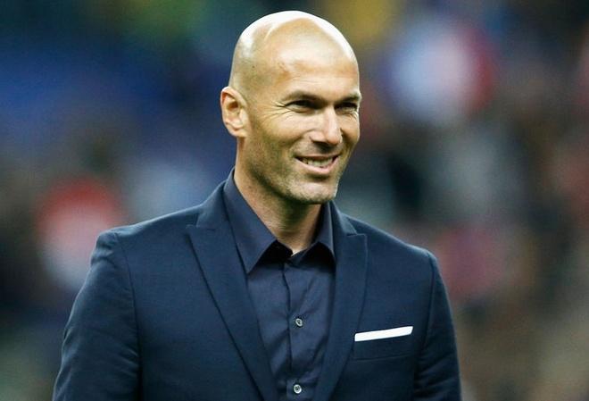 Sau tin soc cua Bale, Real don lien tiep 2 tin vui hinh anh
