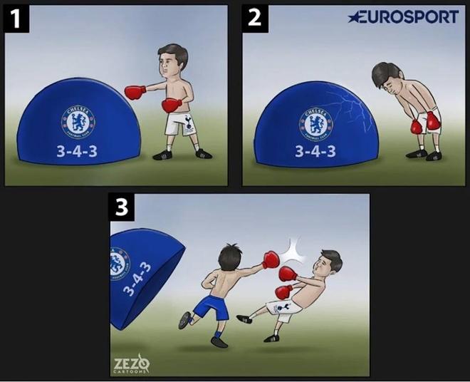 Hi hoa sieu nhan Messi hoang loan truoc phien da ke thu hinh anh 5