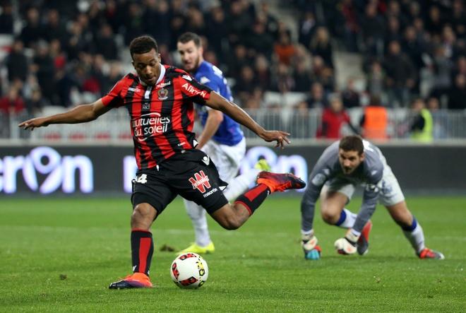 Tran Nice 1-1 Bastia anh 7