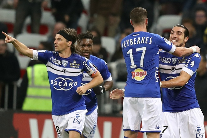 Tran Nice 1-1 Bastia anh 10