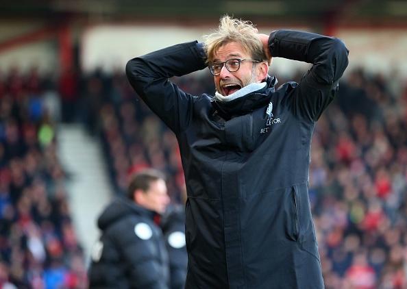 Dan truoc 2-0 roi 3-1, Liverpool van thua cay dang hinh anh