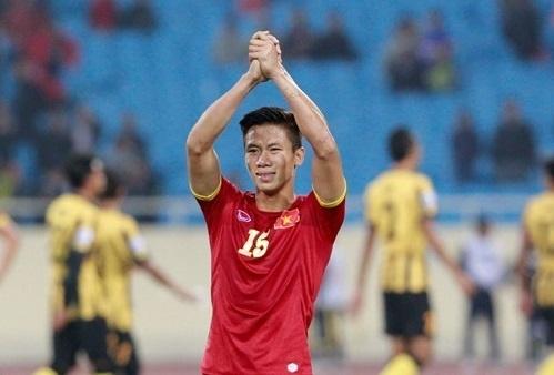 Ngoc Hai khoc can nuoc mat vi Cong Vinh, Thanh Luong hinh anh