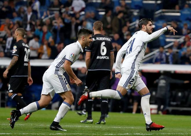 Ramos lai sam vai nguoi hung giai cuu Real phut cuoi hinh anh 4
