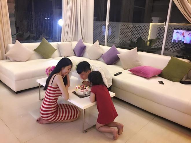Chan Vathanaka tri an Cong Vinh anh 2