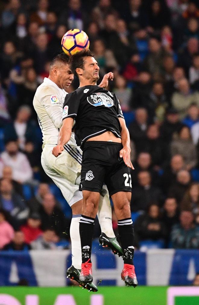 Ramos lai sam vai nguoi hung giai cuu Real phut cuoi hinh anh 6