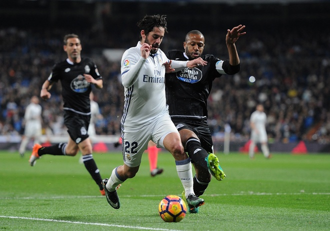 Ramos lai sam vai nguoi hung giai cuu Real phut cuoi hinh anh 8