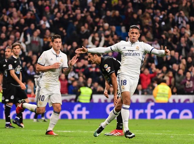 Ramos lai sam vai nguoi hung giai cuu Real phut cuoi hinh anh 7
