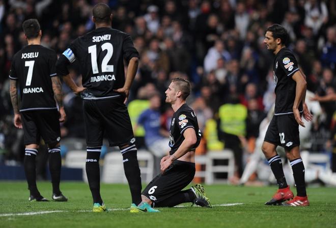 Ramos lai sam vai nguoi hung giai cuu Real phut cuoi hinh anh 11