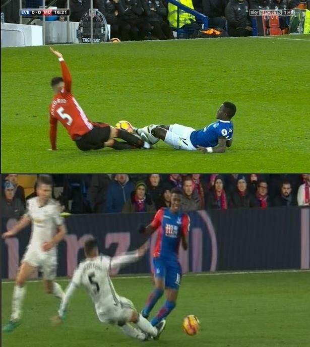 tran Crystal Palace vs MU anh 2