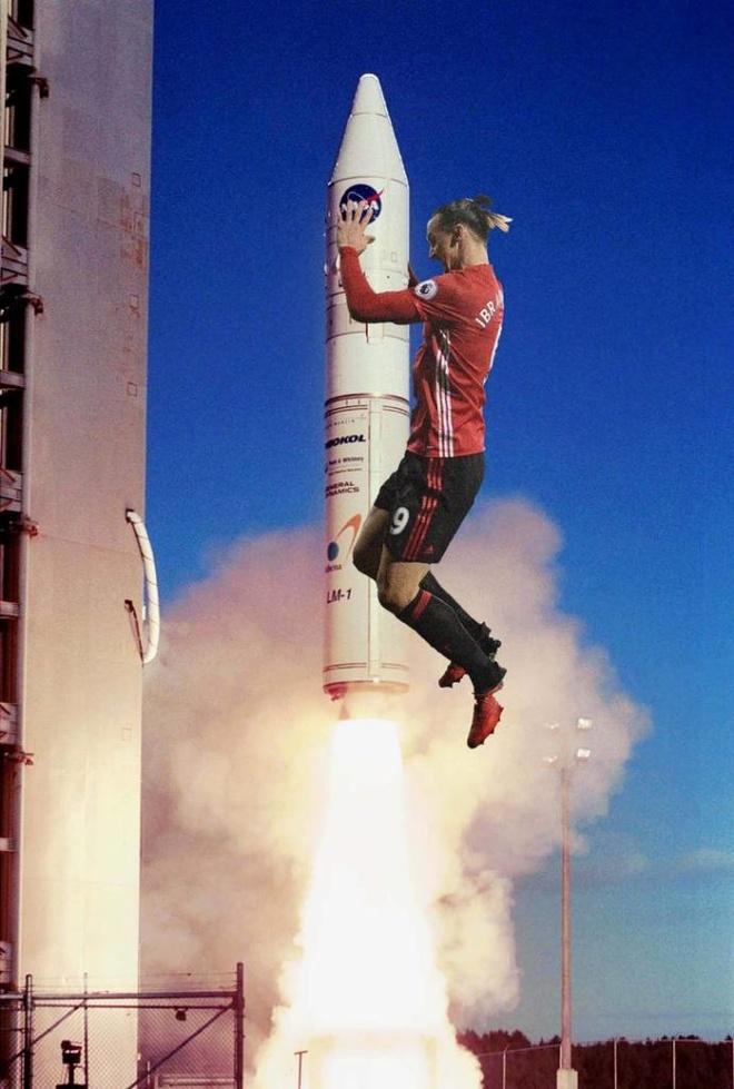 anh che Zlatan Ibrahimovic anh 6