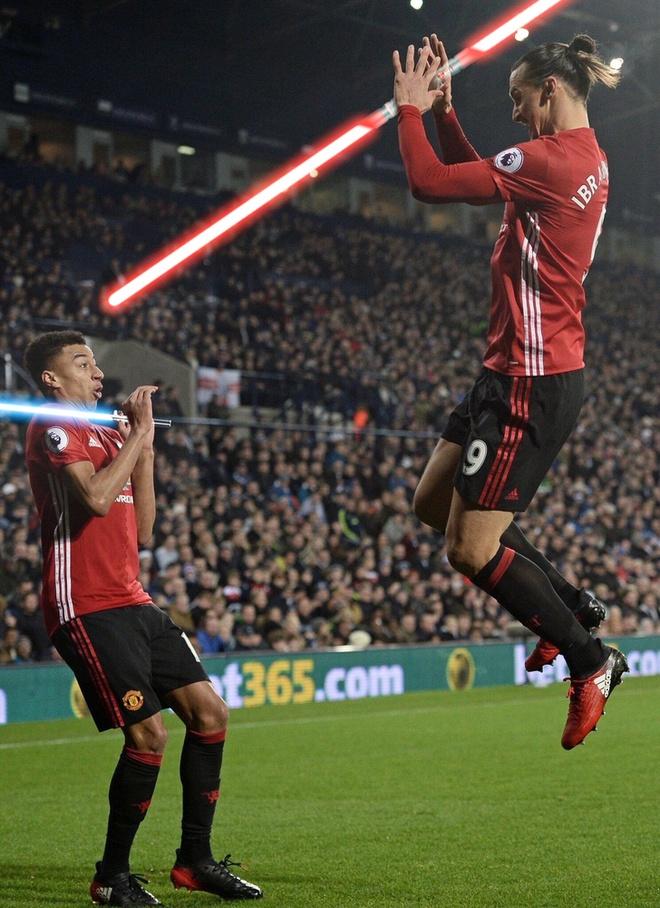 anh che Zlatan Ibrahimovic anh 8