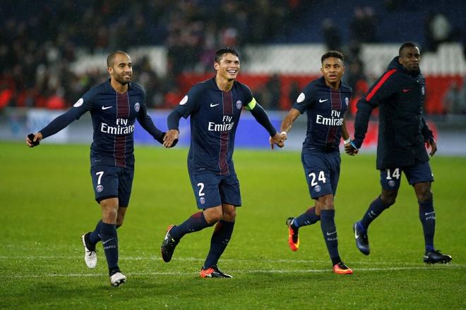 tran Bordeaux vs Nice anh 11