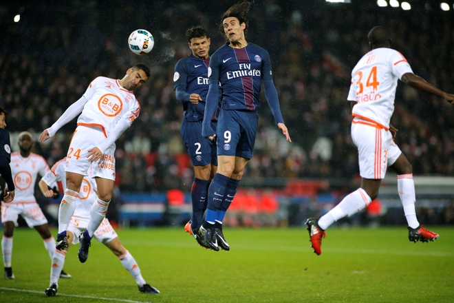 tran Bordeaux vs Nice anh 10
