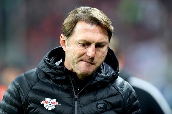 Ngua o RB Leipzig va Nice lieu xieu trong con bao hinh anh