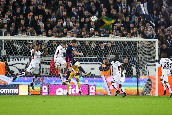 tran Bordeaux vs Nice anh 3