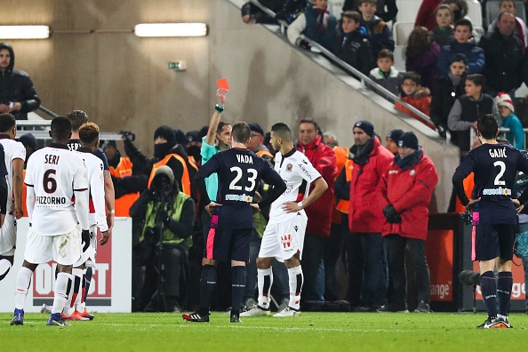 tran Bordeaux vs Nice anh 9