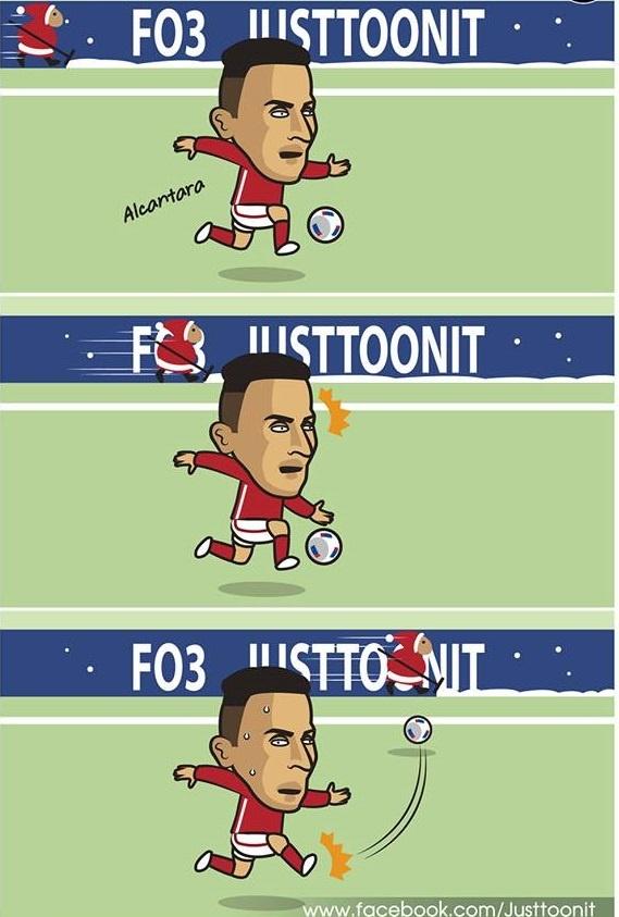 Biem hoa vo si Bayern du bo Leipzig lao dau xuong vuc hinh anh 4