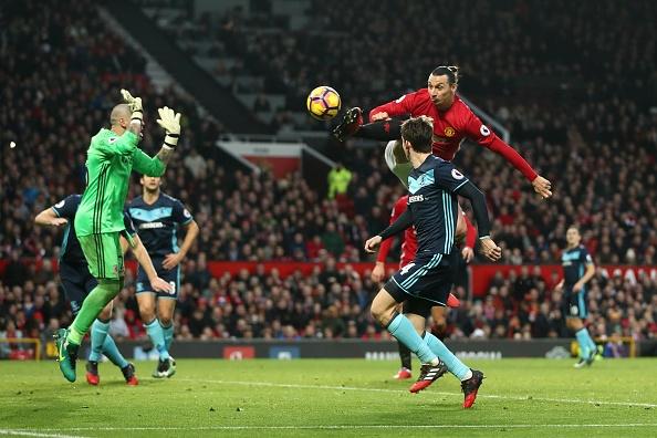 Jose Mourinho dung chieu cau gio lo lieu hinh anh 1