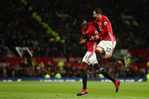 Jose Mourinho dung chieu cau gio lo lieu hinh anh 2
