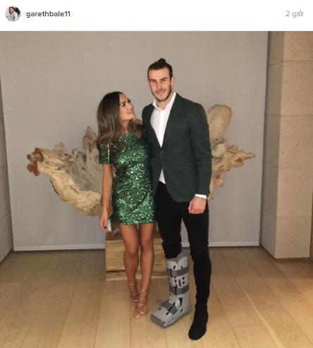 Kroos chao 2017 bang cach xat muoi noi dau cua Brazil hinh anh 5