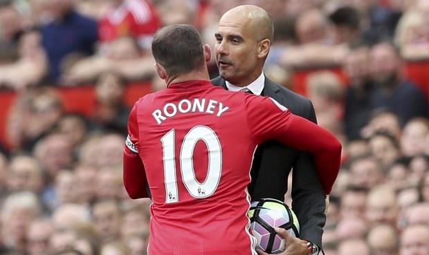 Jose Mourinho dung chieu cau gio lo lieu hinh anh 7