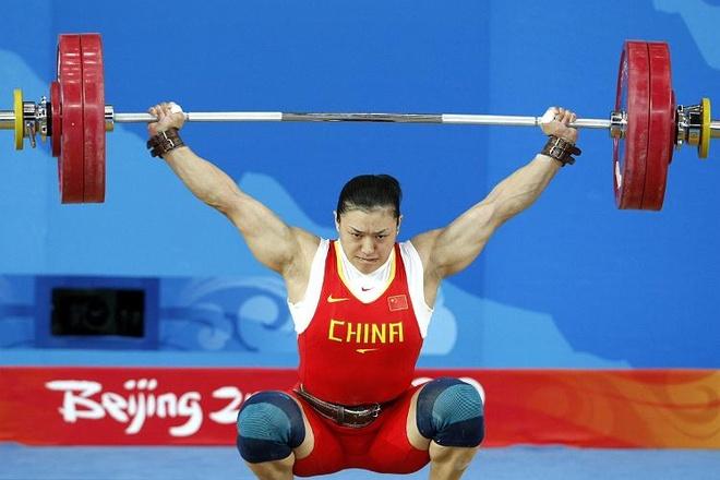 Cu ta Trung Quoc dieu dung vi doping hinh anh 1