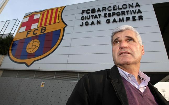 Quan chuc Barca tra gia dat vi ha thap Messi hinh anh