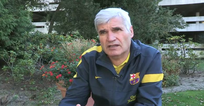Quan chuc Barca tra gia dat vi ha thap Messi hinh anh 1