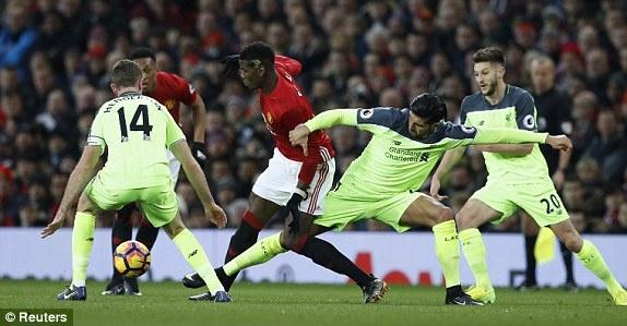 tran MU vs Liverpool anh 2