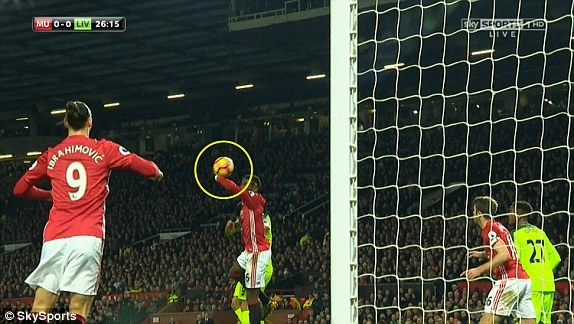 tran MU vs Liverpool anh 3
