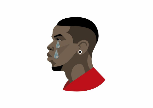 tran MU vs Liverpool anh 7
